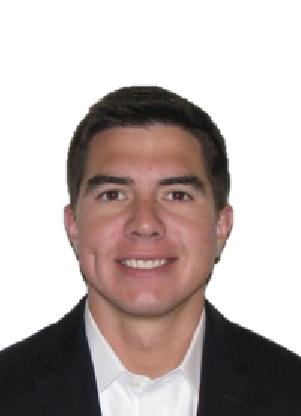 Todd Dutro - Senior Consultant